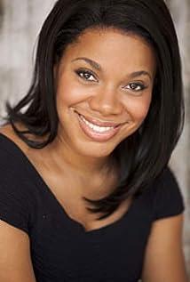 Charissa Allen Picture
