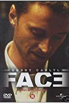 Face (1997) Poster
