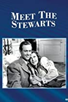 Image of Meet the Stewarts