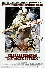 The White Buffalo(2017)