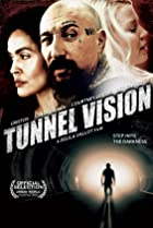 Image of Tunnel Vision