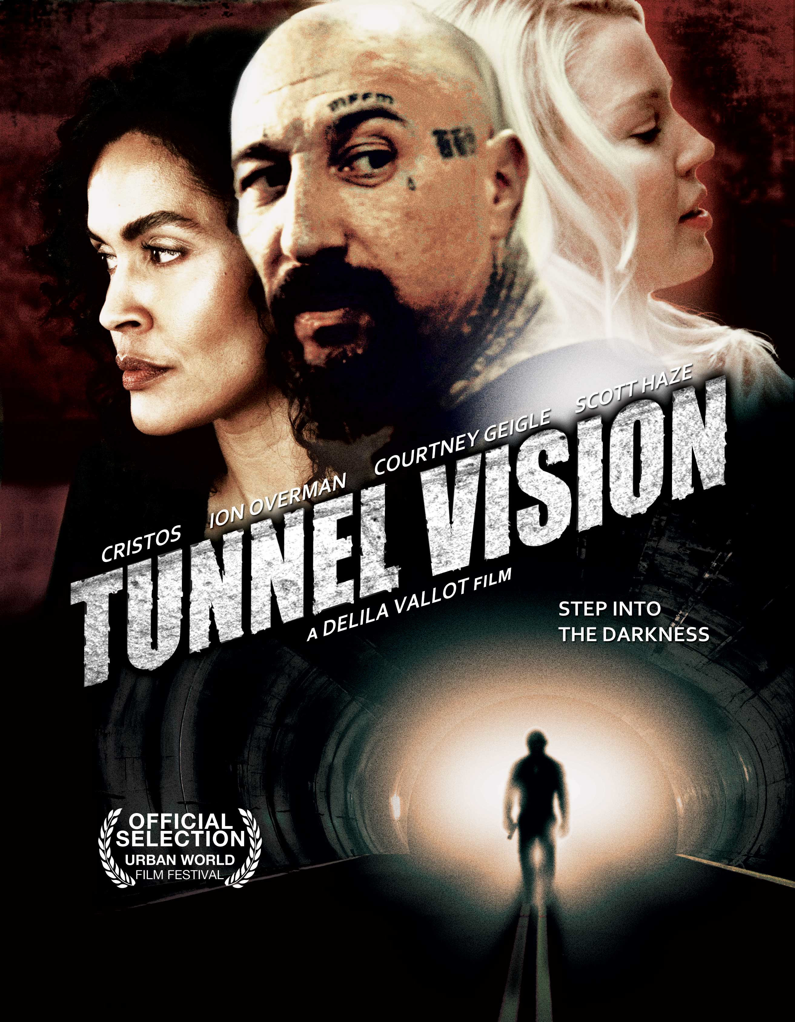 image Tunnel Vision Watch Full Movie Free Online
