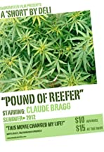 Pound of Reefer