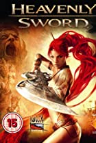 Image of Heavenly Sword