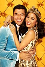 Primary image for Crazy Rich Asians
