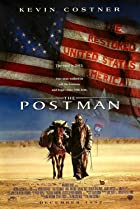 Image of The Postman
