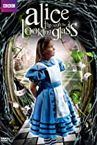 Image of Alice Through the Looking Glass