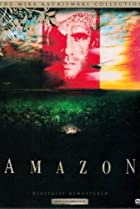 Image of Amazon