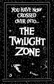 The Twilight Zone - Season 3 (1961) poster