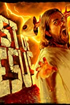 Image of Fist of Jesus