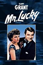 Image of Mr. Lucky