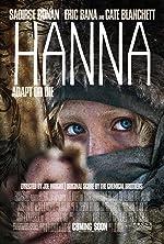 Hanna(2011)