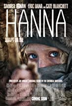 Primary image for Hanna