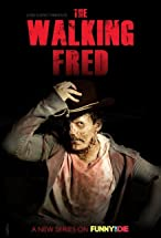Primary image for The Walking Fred