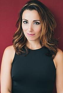 Aktori Christina Aceto