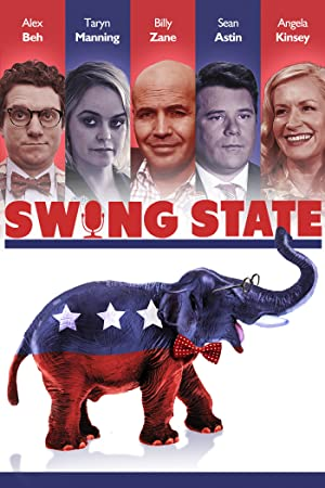 Swing State (2016) Download on Vidmate