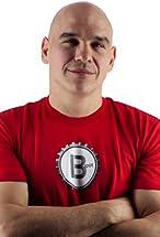 Michael Symon's primary photo