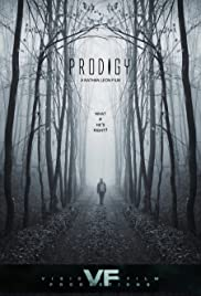 Prodigy (2018) Openload Movies