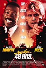Another 48 Hrs(1990)