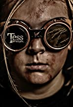 Tess the Inventor
