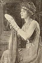 Image of Gertrude McCoy