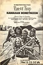 Image of Parent Trap: Hawaiian Honeymoon