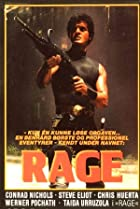 Image of A Man Called Rage