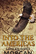 Image of Into the Americas
