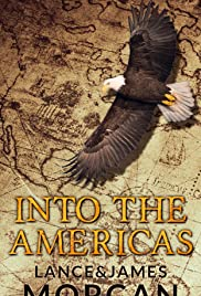 Into the Americas Poster