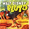 Pluto's Kid Brother (1946)