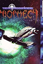 Image of Wing Commander: Prophecy