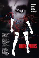 Body Parts(1991)