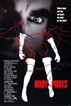 Image of Body Parts