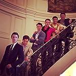 Billionaire Boys Club(2018)