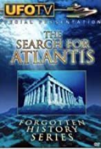 Primary image for The Search for Atlantis