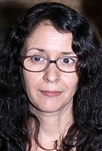 Shernaz Patel's primary photo