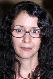 Aktori Shernaz Patel