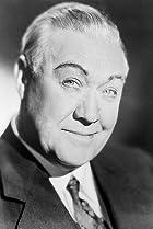 Image of George Barbier