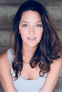 Adriana DeGirolami Picture