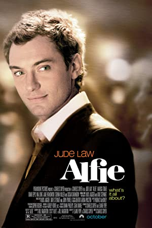 Alfie (2004) Download on Vidmate