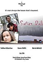 Sofia's Doll