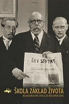 Image of Skola základ zivota