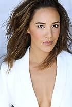 Image of Briana Cap