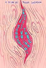 Arnie Johnstone & The Vulva Tree