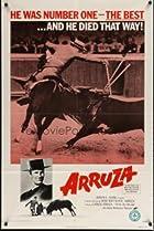 Image of Arruza