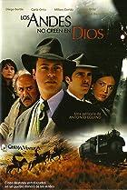 Image of Los Andes no creen en Dios