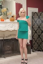 Image of Lily Labeau