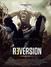 Reversion (2020) poster