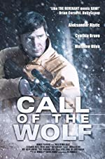 Call of the Wolf(1970)