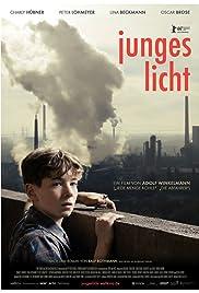 Junges Licht (2016) Online